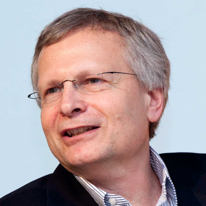 Dani Rodrik-Wikimedia