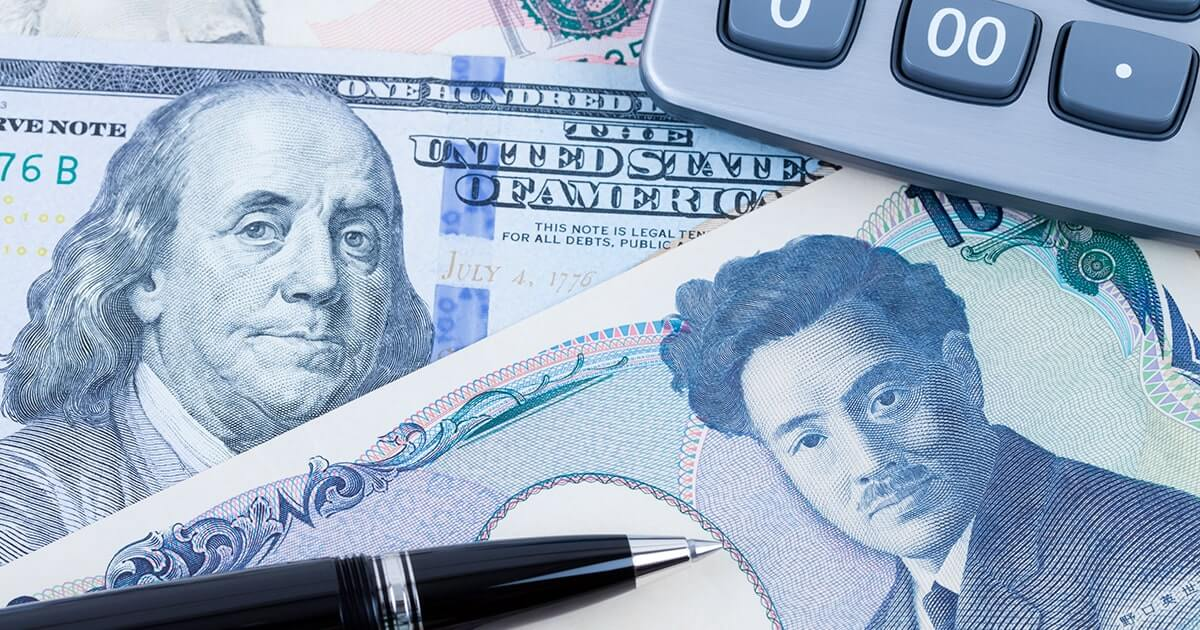 Доллар-США-и-японская-иена-shutterstock.com