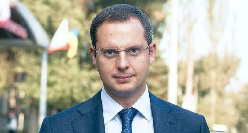 Ростислав Игоревич Шурма-wikimedia