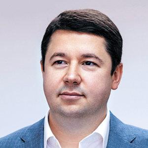 Станислав Зинченко. gmk.center