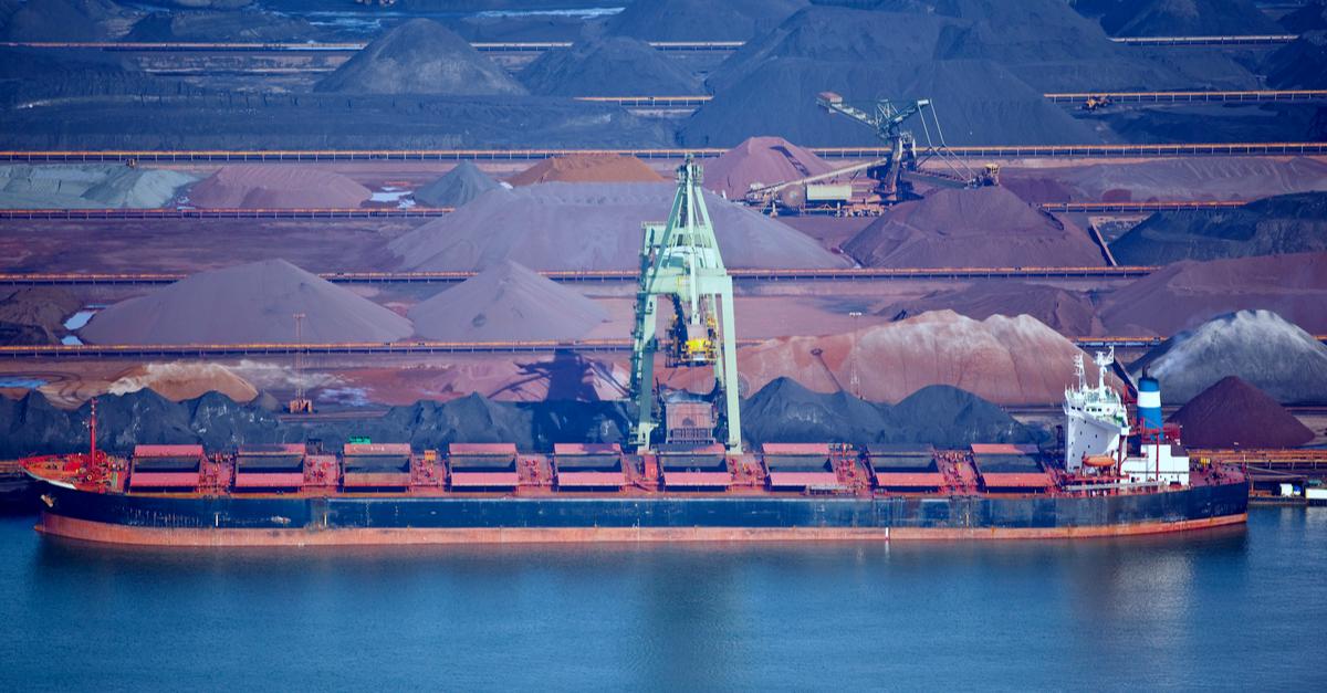 Картинки по запросу индия коксующейся уголь