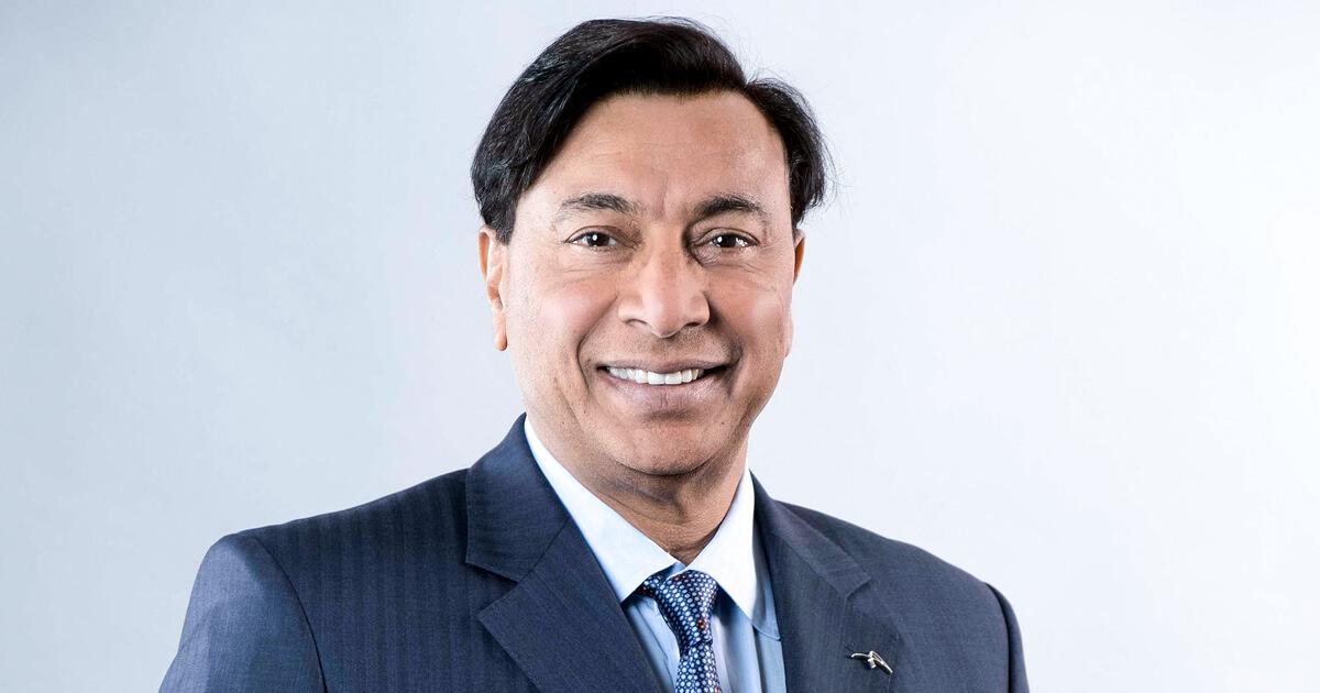 Lakshmi-Mittal-twitter.com-arcelormittal