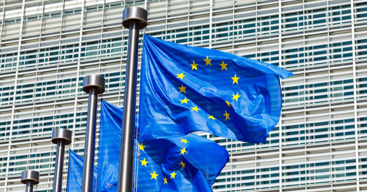 ЕС будет квотировать импорт стали поквартально ©shutterstock