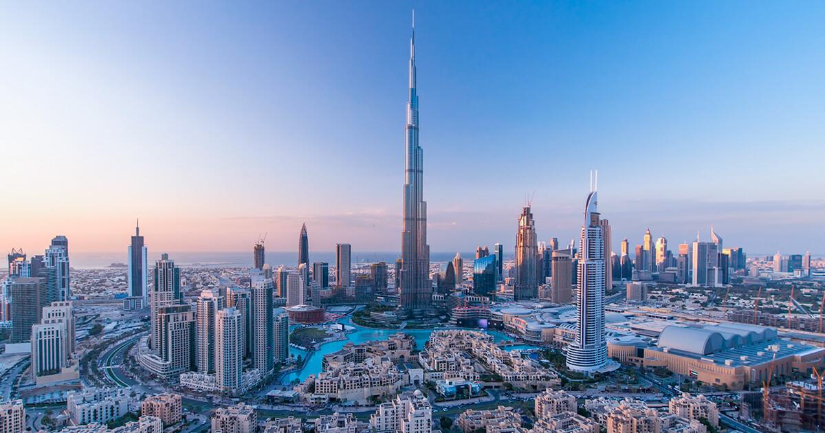 shutterstock_Burj-Khalifa