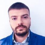 Александр Криворучко. cfts.org.ua
