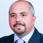 Адам Шевчик, руководитель отдела управления данными Worldsteel