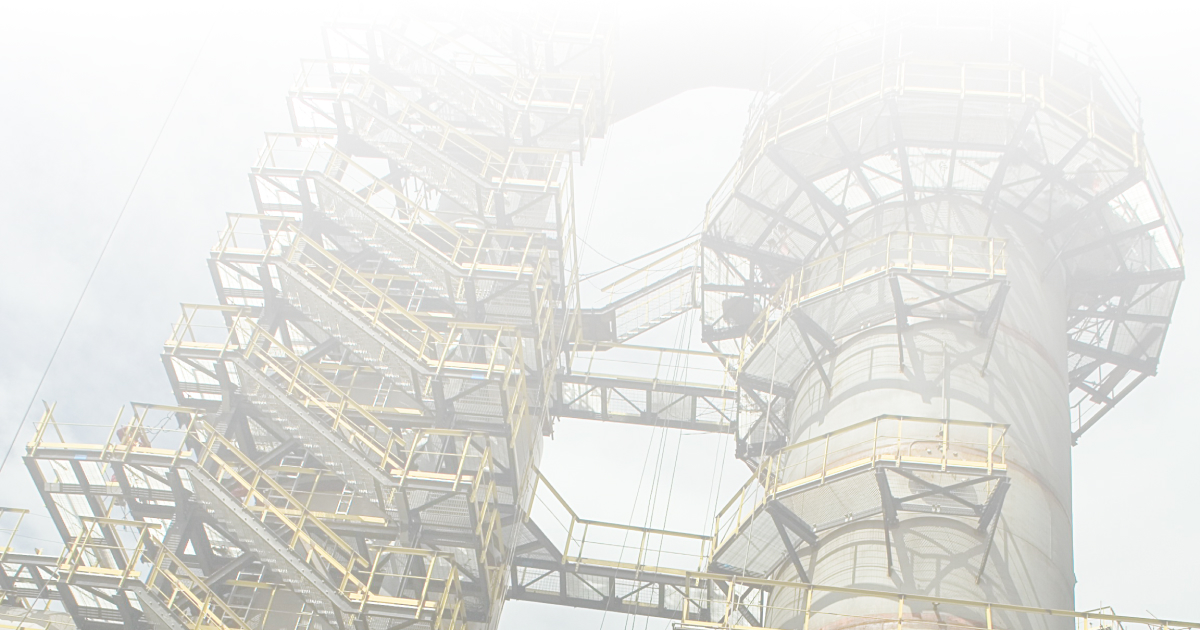 ArcelorMittal сократит производство на заводе в Бразилии © corporate.arcelormittal.com