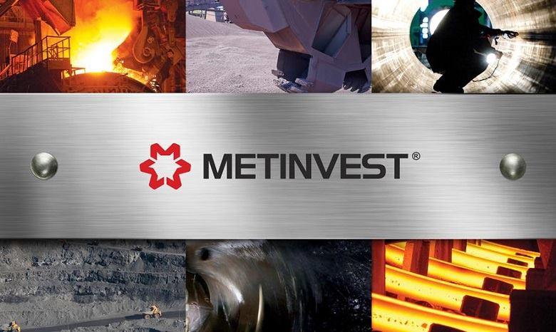 Метинвест увеличил прибыльность металлургического дивизиона почти вдвое © facebook.com/pg/MetinvestSMC