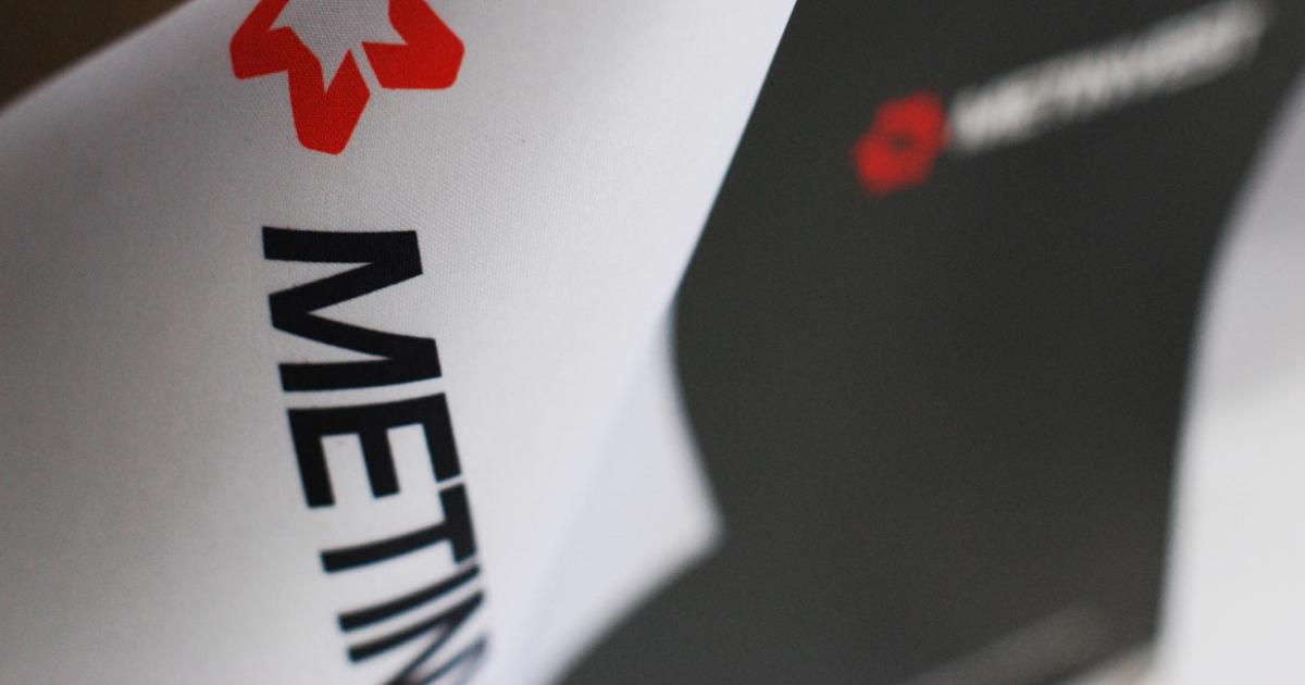 «Метинвест» разумно использовал рост ценовой конъюнктуры и увеличил продажи © metinvestholding.com