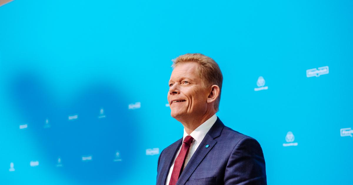 Thyssenkrupp выпустил облигации на €1,5 млрд © www.thyssenkrupp.com
