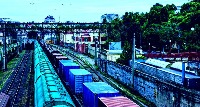 Укрзалізниця сможет повысить тарифы не раньше апреля – Мининфраструктуры наконец опубликовало проект приказа © shutterstock.com