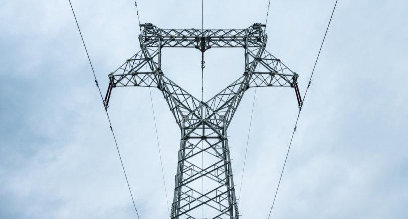 Вольногорский ГМК сэкономил на электроэнергии © shutterstock.com