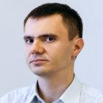 Андрей Глущенко, аналитик «ГМК-Центра», к.э.н.