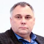 Игорь Титов