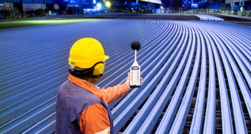 ArcelorMittal увеличит капитальные инвестиции до $4,3 млрд © corporate.arcelormittal.com