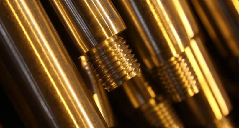 АМКР вылпатит 300 млн грн 13-й зарплаты © www.facebook.com/ArcelorMittalUA