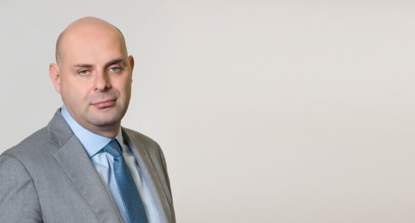 Храйбе обещает вывести Интерпайп на производство 1 млн т стали © ukraine.globalfdireports.com