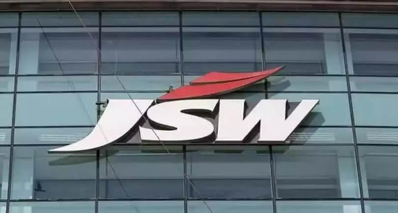 JSW и Duferco договорились о пятилетних поставках стали на $700 млн © economictimes.indiatimes.com