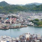 Японские судостроители увеличат потребление металла © shutterstock.com