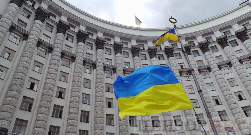 КМУ займется дерегуляцией рынка металлолома © biz.censor.net.ua