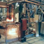 Метинвест увеличит выплавку стали на 1 млн т в год © www.facebook.com/MetinvestMariupol