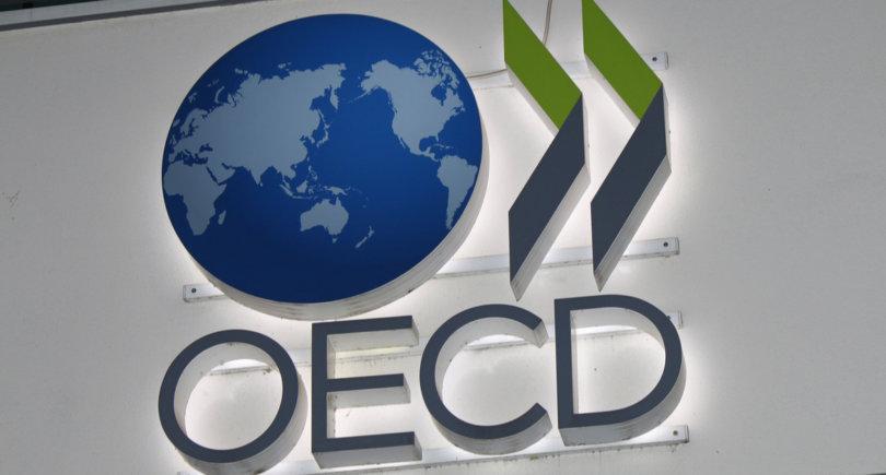 ОЭСР предупреждает о перепроизводстве стали на 4-5% в ближайшие два года © shutterstock.com