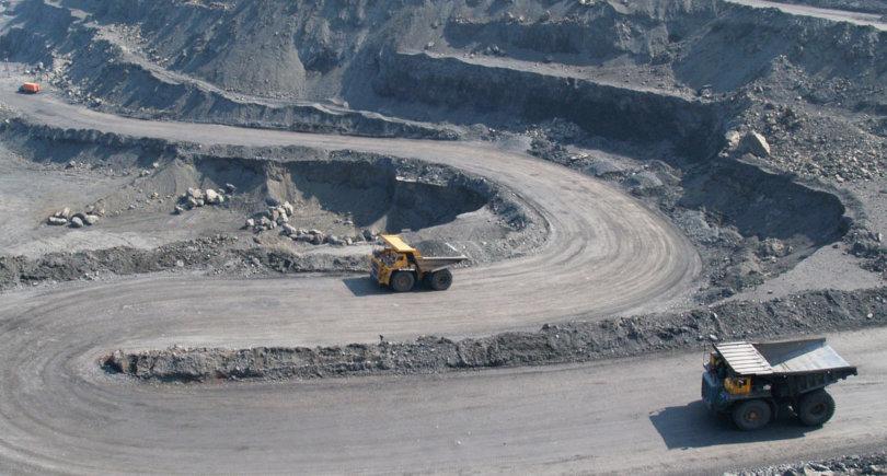 СевГОК вложит 84 млн грн в ремонт © profkom-sevgok.com.ua