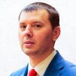 Станислав Чередниченко