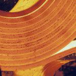 Металлурги Украины в феврале сократили выпуск чугуна, стали и проката