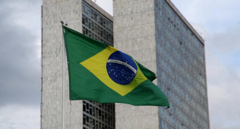 Бразилия может восстановить спрос на металл за счет автомобилестроения © shutterstock.com