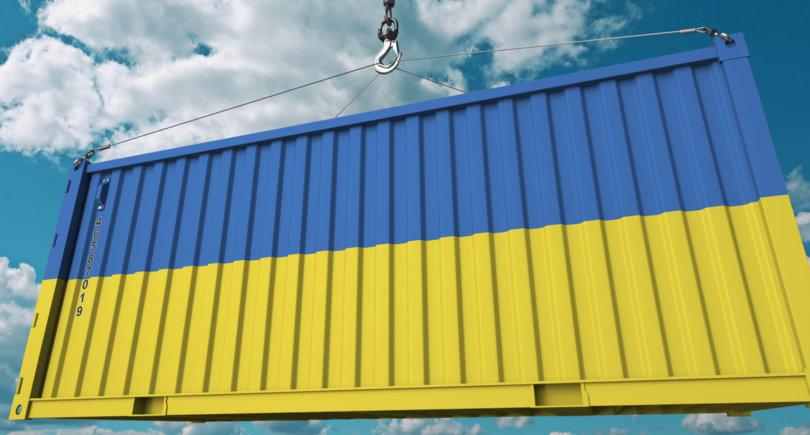 Як збільшити експорт в ЄС - поради УСПП та литовців © shutterstock.com