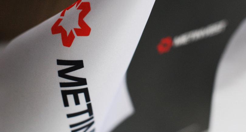 АМКУ разрешил Metinvest B. V. купить 50% акций Днепровского КХЗ © metinvestholding.com
