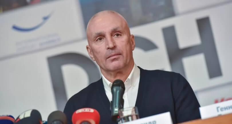 Сухая Балка Ярославского поставит Duferco руду на 2,5 млрд грн ukranews.com