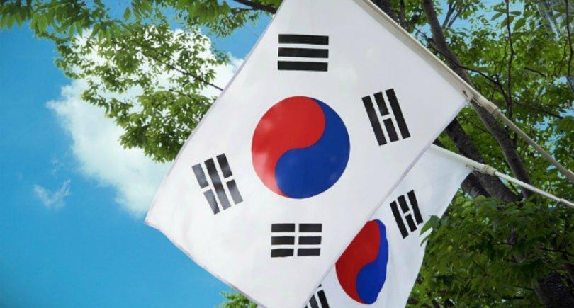 Южная Корея хочет, чтобы ЕС отменил импортные пошлины © www.trvlmrk.com
