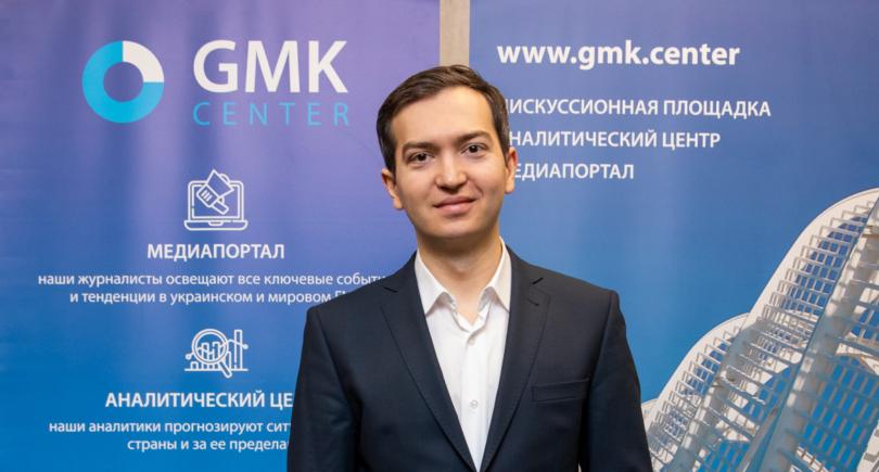Какие последствия торговых ограничений ждут украинских металлургов (c) GMK Center