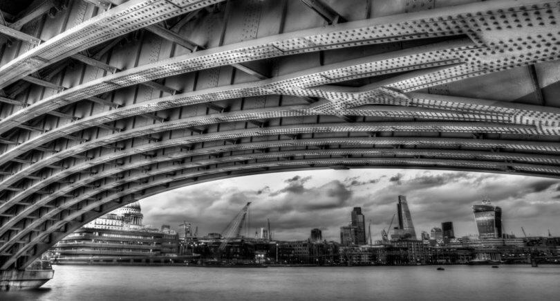 British Steel получит кредит в €140 млн от правительства © shutterstock.com