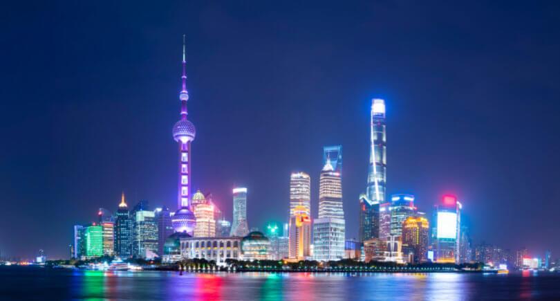 Китайская руда дорожает пятый месяц подряд © shutterstock.com