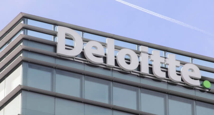 Ferrexpo потеряла двух директоров после скандала с Deloitte © shutterstock.com
