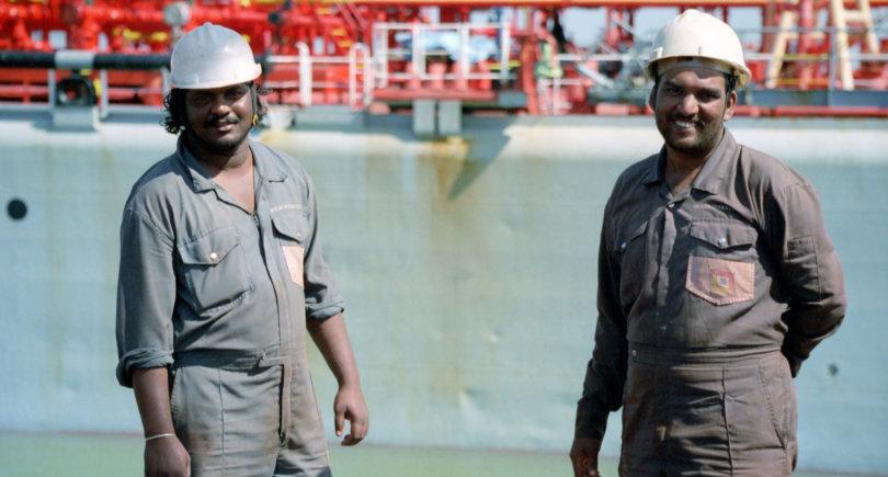 Индия прогнозирует дефицит железной руды в 60 млн т (c) www.shutterstock.com,