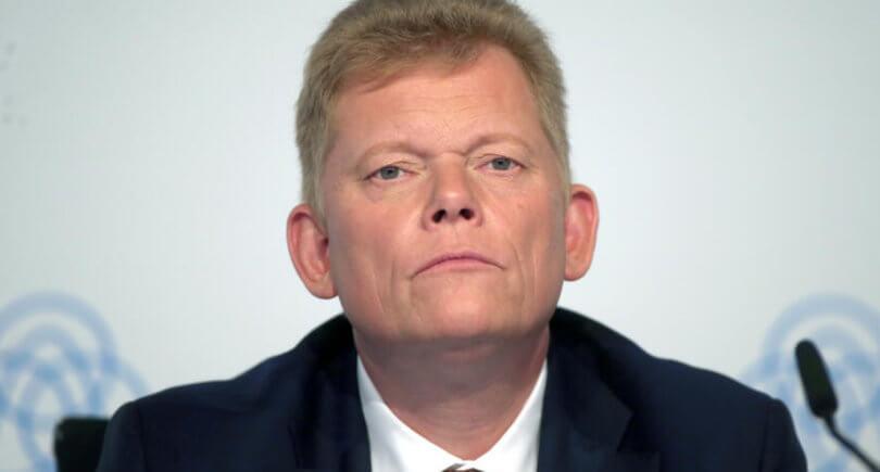 Thyssenkrupp готовится отменить сделку с Tata Steel © thyssenkrupp