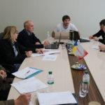 Запорожсталь участвует в пилотном проекте Мирового банка по выбросам © iz.com.ua