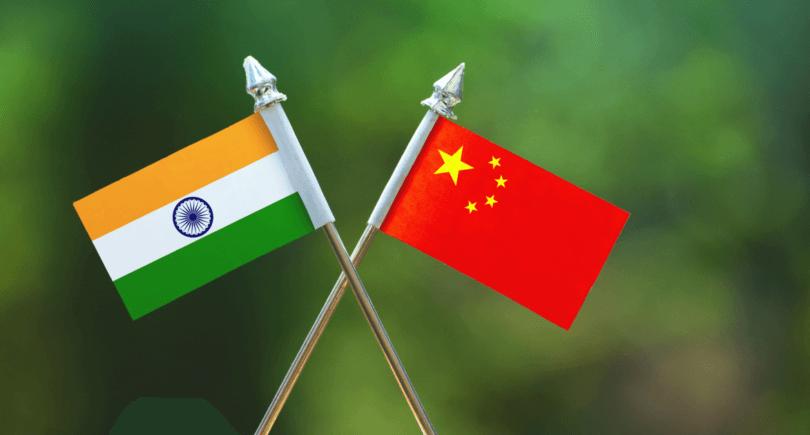Индия хочет ввести пошлины, чтобы защититься от наплыва стали из Китая www.shutterstock.com
