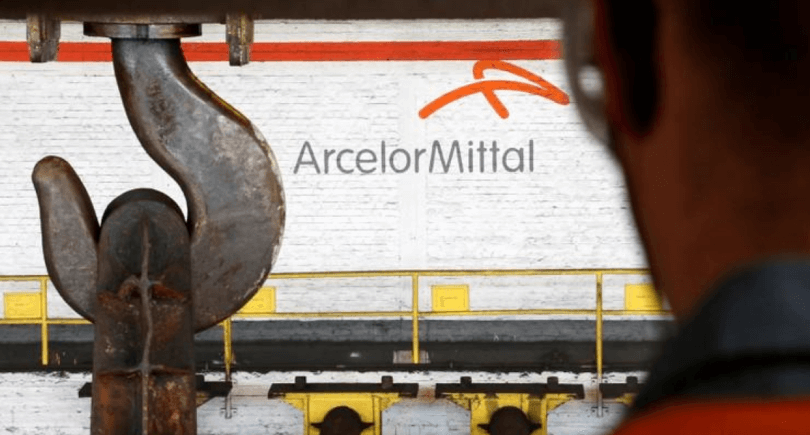 Гвинея хочет привлечь ArcelorMittal к транспортировке железной руды (c) www.shutterstock.com