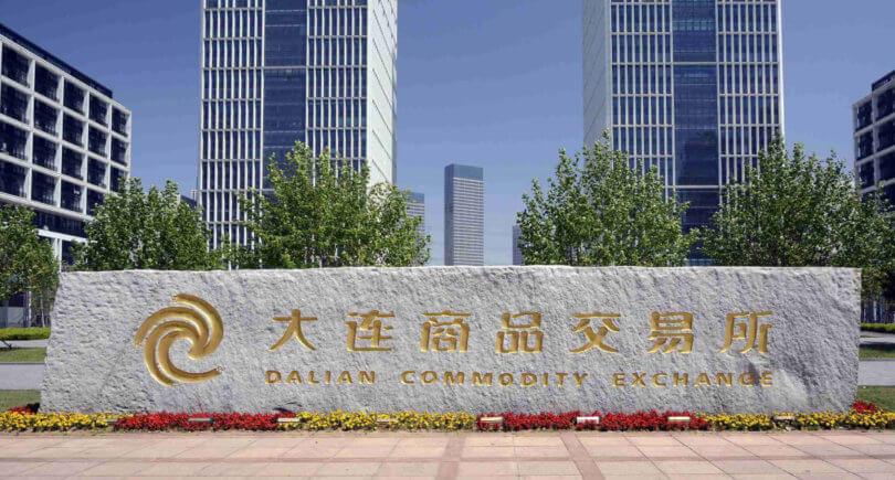 Китайская железная руда резко подешевела после трехдневного роста (c) www.shutterstock.com