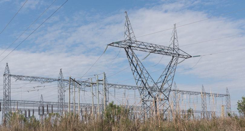 Электроэнергия для ГМК может подорожать на 25% © shutterstock.com
