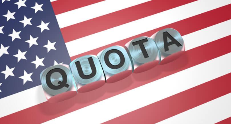 США открывает специальный портал для жалоб про тарифы на сталь и алюминий © shutterstock.com