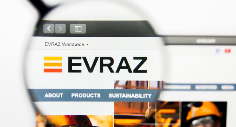 ЕВРАЗ подумывает купить активы British Steel во Франции (c) www.shutterstock.com