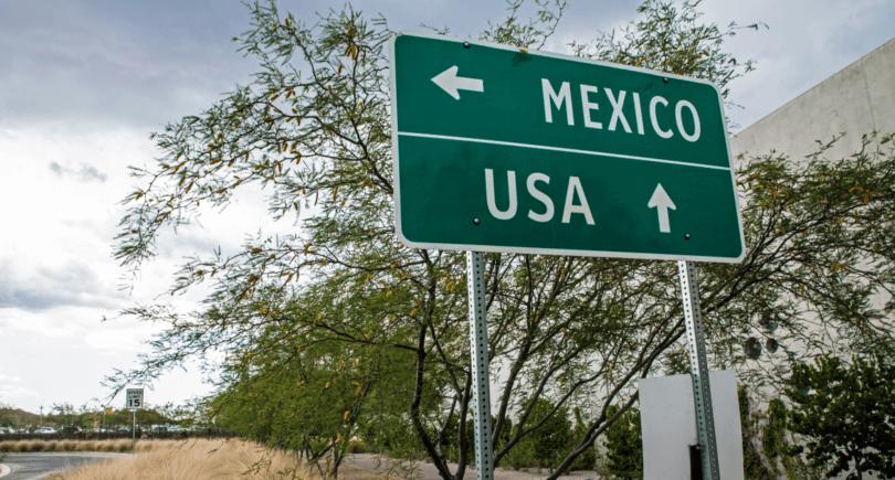 Американские сталеллитейщики против дополнительных пошлин для Мексики (c)www.shutterstock.com