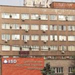 ДМК из-за банкротства не моет финансировать соцсферу © dpchas.com.ua