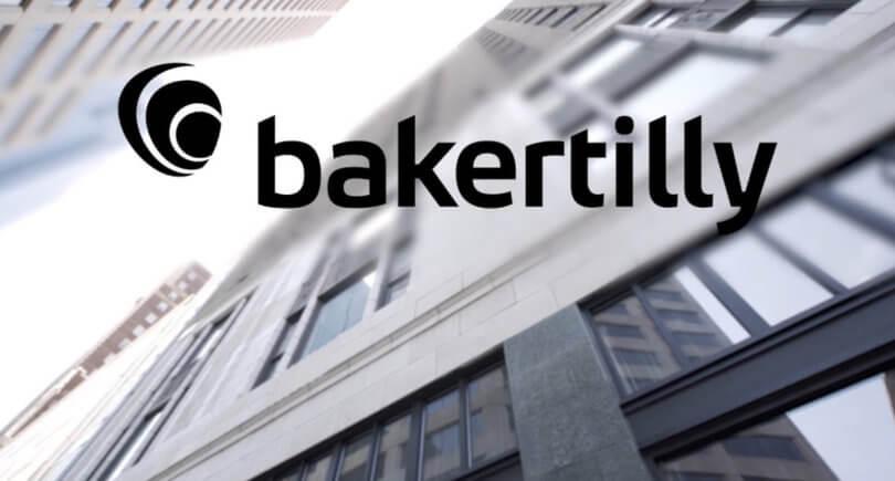 Ferrexpo наняла нового аудитора – Baker Tilly © bakertilly.global